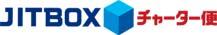 jitbox_logo